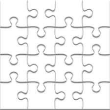 Puzzle Layout Rome Fontanacountryinn Com