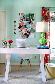 decorating your office. decorating ideas for your office