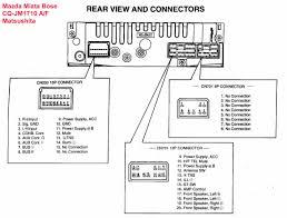 clarion xmd1 wiring diagram & clarion cmd6 wiring diagram Clarion VX409 Brightness at Clarion Vx409 Wiring Harness