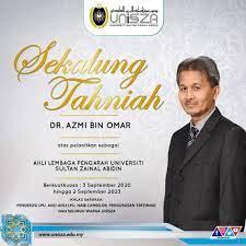 Sekalung... - Universiti Sultan Zainal Abidin - FB Rasmi | Facebook