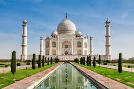 top rated tourist attractions in planetware the taj mahal agra
