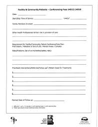 Health Plan Template School Health Care Plan Template 24 Checklistsiation Safety 12