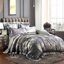 purple paisley bedding grey paisley bedding grey and purple paisley traditional western royal pattern shabby chic purple paisley bedding