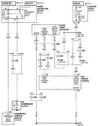 1996 jeep grand cherokee fuse box diagram daytonva150 1999 jeep grand cherokee wiring diagram new 2005 jeep grand cherokee headlight wiring diagram refrence