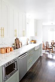 Kitchen Remodel Blog Decor Awesome Inspiration Ideas