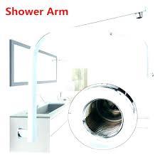 tub shower diverter valve tub shower stuck small size of bath mixer bathroom valve repair bathtub tub shower diverter