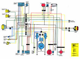 engine swap question here s the 2 different wiring diagrams