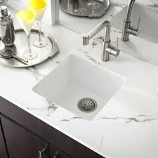 large size of high end bathroom sink large size of kitchen materials stainless steel single bowl