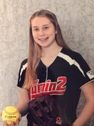 Ava Johnson's Softball Recruiting Profile