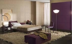 Tappeti Per Camera Da Letto Classica : Modi per rinnovare la camera da letto sotto i euro donnaclick