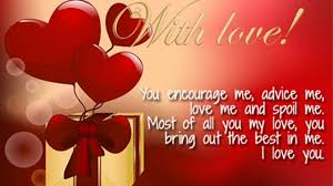 i love you messages image pictures hd wallpaper es for your