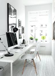 small home office space home. Small Space Office Ideas Home Inspiration Business