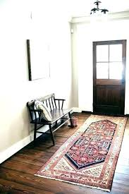 mudroom entry rugs mud room