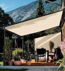 patio sun shades patio shade pergola