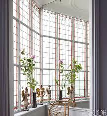 Interior Design Curtains Remodelling Custom Decorating Design