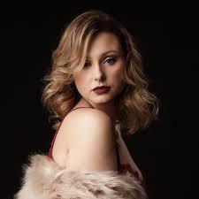 Alexa Oliver: Actor, Extra and Model - Victoria, Australia - StarNow