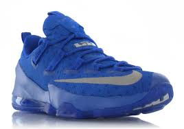 lebron shoes 13. john calipari may not have had the opportunity to recruit lebron james out of high school given simple decision declare for draft 13 years ago, lebron shoes s
