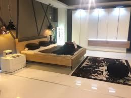 Schlafzimmerschrank Von Mondo Wandfarbe Grau Schlafzimmer Part 2