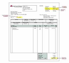 free estimate forms templates estimate form template atlasapp co