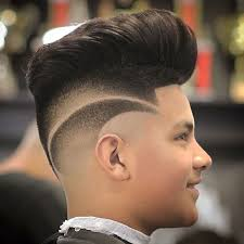 New Hairstyle For Man hairstyles for men new hairstyles 7313 by stevesalt.us