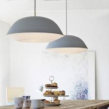 oversized pendant lights