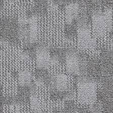Grey Carpet Texture Seamless Home The Honoroak