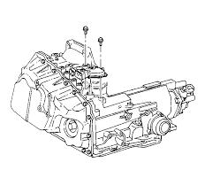 i have a 2001 pontiac grand prix and my reverse lights will not 2004 Pontiac Grand Prix Wiring-Diagram at 2001 Pontiac Grand Prix Transmission Wiring Diagram