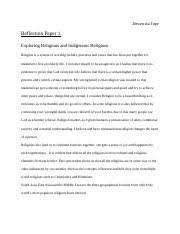 gilgamesh essay dreams epic of gilgamesh vs book of genesis the 3 pages reflectionpaper1