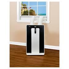 haier 10000 btu portable air conditioner. haier 14000 btu portable air conditioner, hpnd14xct 10000 btu conditioner 1