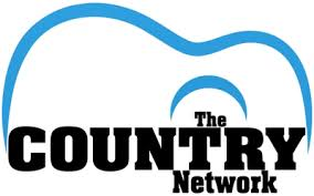 No country music fan can do without cmt. The Country Network Wikipedia