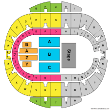 Cheap Hampton Coliseum Tickets