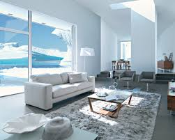 ... interior design of house living room Large-size Calligaris Living Room  Square Coffee Table Cs5043 Q Tin Roof At ...