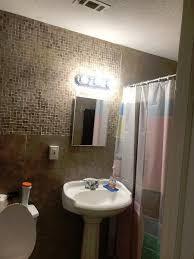 bathroom design center 3. Wonderful Center UH Medical Center 3 Bedroom 1 Bath 1375 Inside Bathroom Design