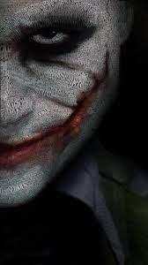 Joker iPhone 6/6S/7 Plus Wallpaper and ...