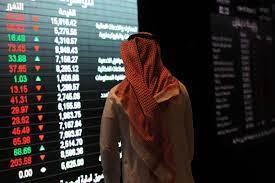 جلسة دامية لسوق الأسهم السعودية... وهذه أسباب التراجع