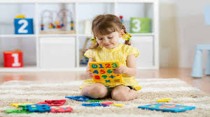 Best Educational Toys 2019 Shopping Guide Review