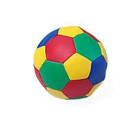 Спортивные игровые <b>мячи</b> в Горках. Сравнить цены, купить ...