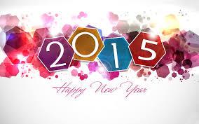 new year wallpaper 2015. Beautiful Wallpaper And New Year Wallpaper 2015 0
