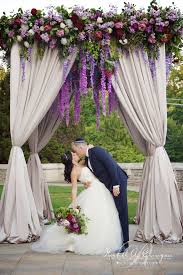 Wedding Design Ideas Rachel A Clingen Wedding Design And Decor Stylish Wedding Decor And Flowers For Toronto