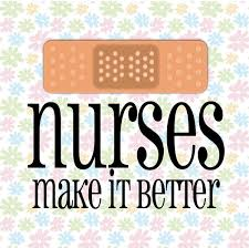 Nurse Quotes Stunning 48 Nurse Quotes QuotePrism