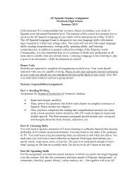 answer essay topic racism