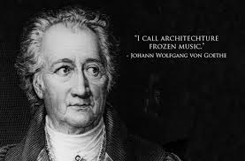 Goethe Quotes Simple Johann Wolfgang Von Goethe 48 Inspirational Quotes About Classical