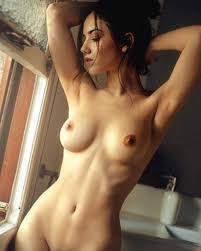 Delaia Gonzalez Nude Pictures Rating
