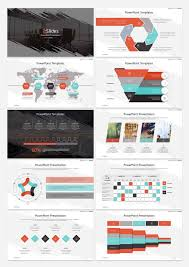 Free Business Templates Top 20 Free Templates For Corporate And Business