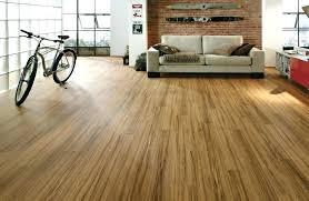 faux stone laminate flooring large image for kitchen es laminate flooring esbest faux wood faux brick