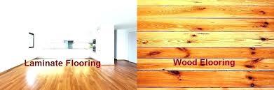 laminate vs engineered laminate or engineered wood flooring engineered hardwood flooring care cleaning laminate wood flooring