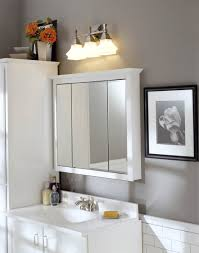 best lighting for a bathroom. Featuring Progress Lighting Bratenahl Collection Best For A Bathroom
