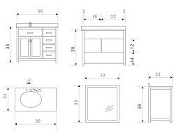 bathroom mirror size reversadermcreamcom cabinet for vanity laphotos co