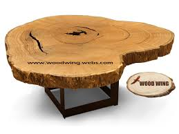 tree trunk furniture for sale. natural tree log slices big large trunk trader u0026 supplier in mumbai wood wing youtube tree trunk furniture for sale