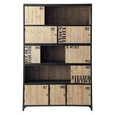 cherry wood bookcase bookcase with glass doors assembled bookcases metal ladder bookcase wide metal bookcase